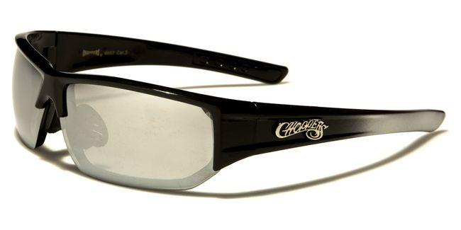 Sportovní sluneční brýle cp6657b