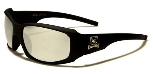 Sportovní sluneční brýle ch138mixc
