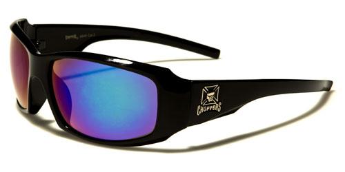Sportovní sluneční brýle ch138mixf