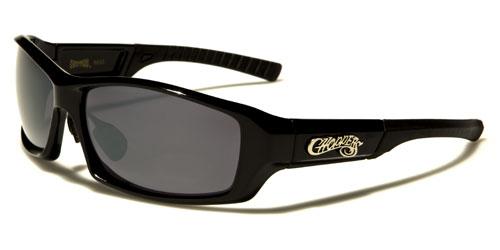 Sportovní sluneční brýle cp6641a