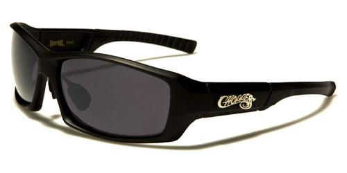 Sportovní sluneční brýle cp6641b