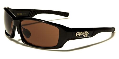Sportovní sluneční brýle cp6641d