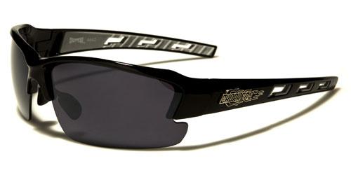 Sportovní sluneční brýle ch136mixa