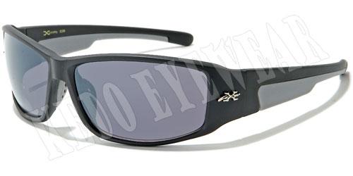 Sportovní sluneční brýle BZ4406c