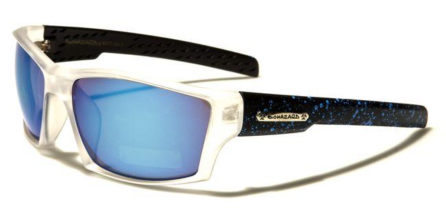 Dámské sluneční brýle bz66171f
