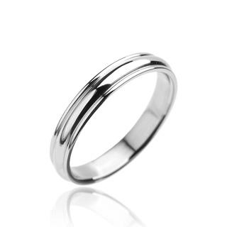 Prsten z chirurgické oceli R7067 (Prsten z chirurgické oceli R7067)