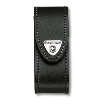Victorinox Pouzdro na nože 4.0520.3
