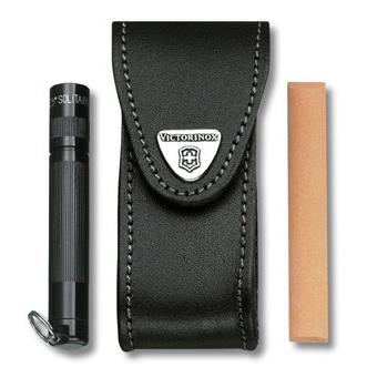 Victorinox Pouzdro na nože 4.0520.32
