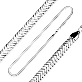 Řetízek z chirurgické oceli SSNQ-0102