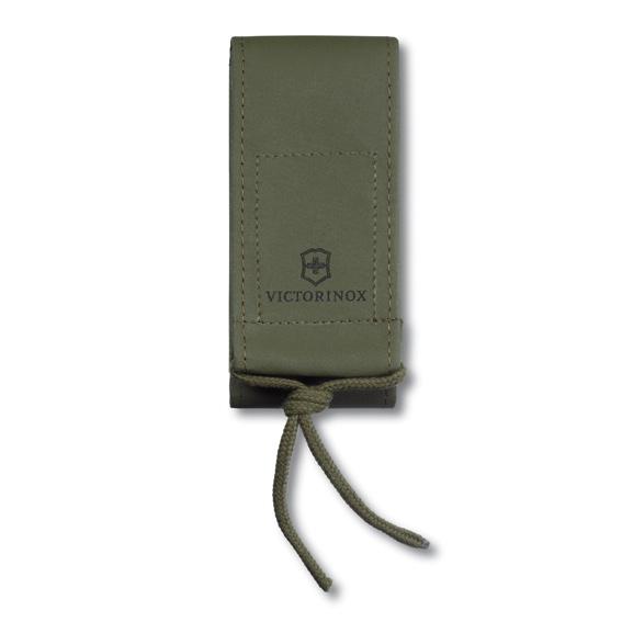 Victorinox Pouzdro na nože 4.0822.4