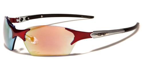 Sportovní sluneční brýle Xloop XL140F