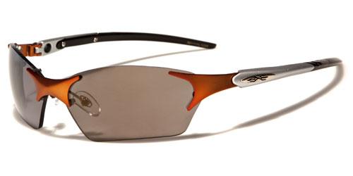 Sportovní sluneční brýle Xloop XL140G