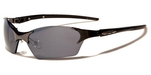 Sportovní sluneční brýle Xloop XL140B