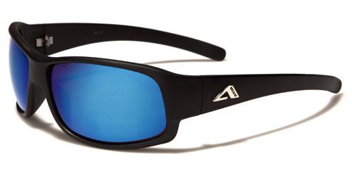 Sportovní sluneční brýle Artic Blue AB13MIXB