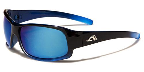 Sportovní sluneční brýle Artic Blue AB13MIXD
