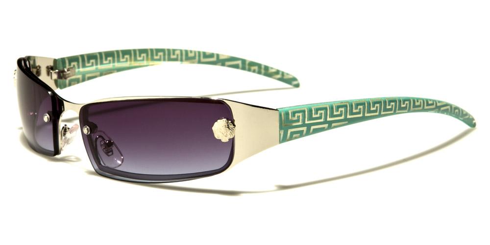 Dámské sluneční brýle LH3423F