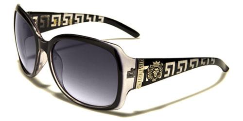 Dámské sluneční brýle KLEO RECTANGLE LH5179A