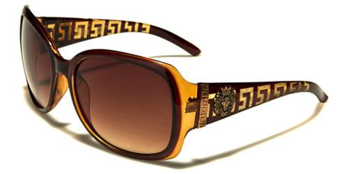 Dámské sluneční brýle KLEO RECTANGLE LH5179F