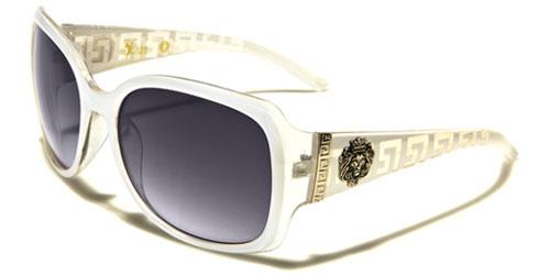 Dámské sluneční brýle KLEO RECTANGLE LH5179G