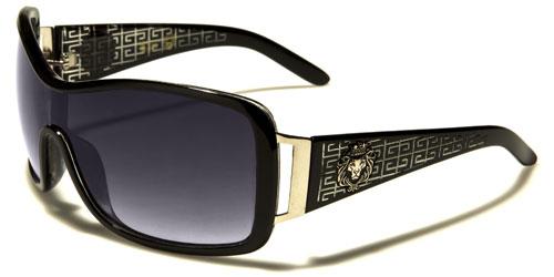 Dámské sluneční brýle KLEO RECTANGLE LH5125A