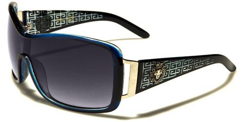 Dámské sluneční brýle KLEO RECTANGLE LH5125C
