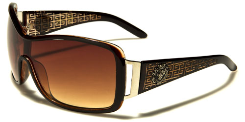 Dámské sluneční brýle KLEO RECTANGLE LH5125E
