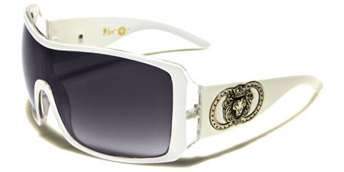 Dámské sluneční brýle KLEO RECTANGLE LH5182G