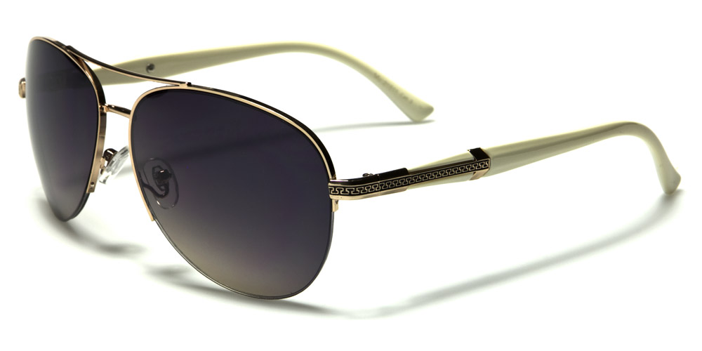 Dámské Polarizační brýle VG AVIATOR VG21011C