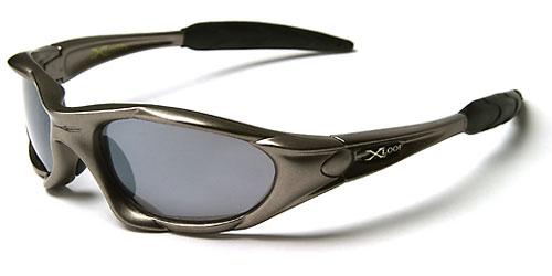 Sportovní sluneční brýle Xloop XL01MIXD
