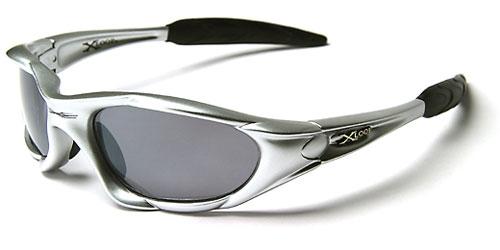 Sportovní sluneční brýle Xloop XL01MIXF