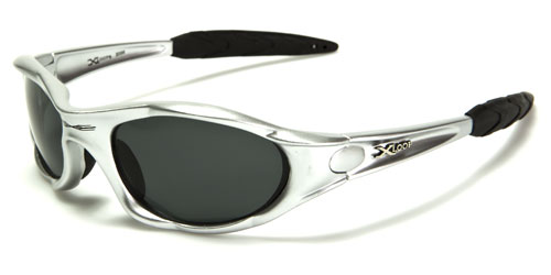 Sportovní sluneční brýle Xloop XL01PZA