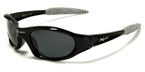 Sportovní sluneční brýle Xloop XL01PZD