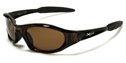 Sportovní sluneční brýle Xloop XL01PZE