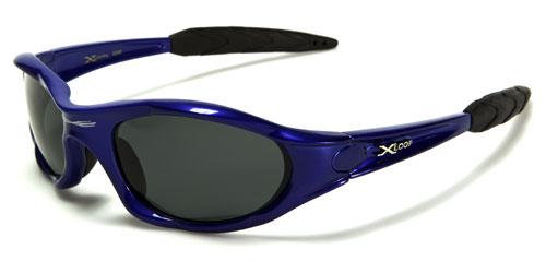 Sportovní sluneční brýle Xloop XL01PZF