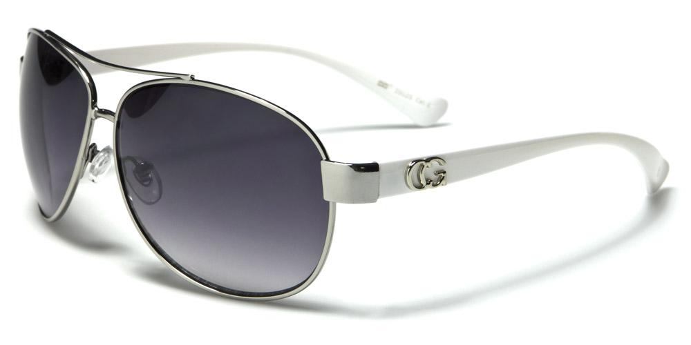 Dámské sluneční brýle CG AVIATOR CG38026B