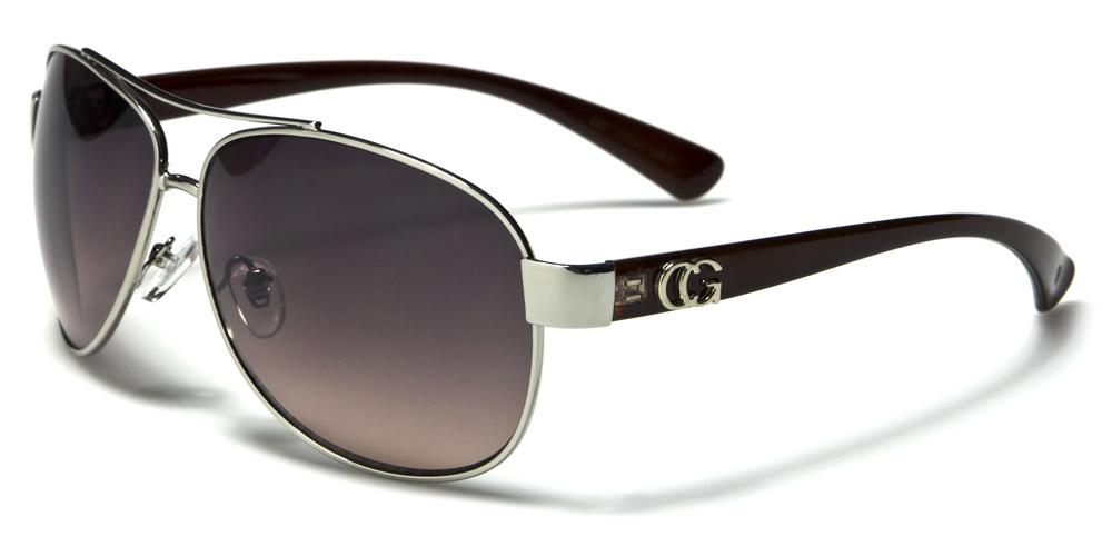 Dámské sluneční brýle CG AVIATOR CG38026C