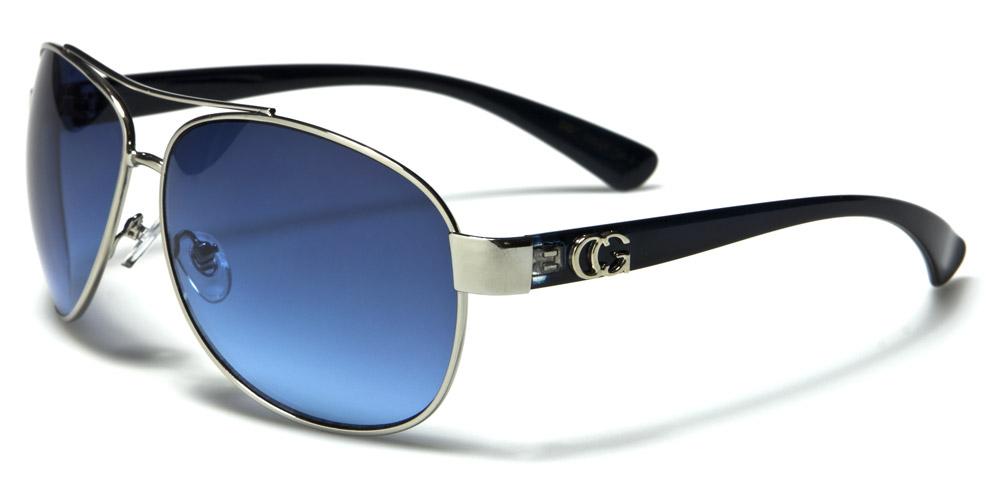 Dámské sluneční brýle CG AVIATOR CG38026F