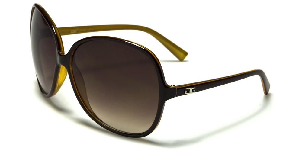 Dámské sluneční brýle CG BUTTERFLY CG36143C
