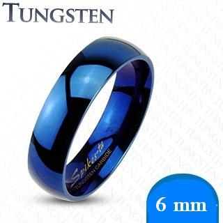 Wolframový prsten R-TUF-006 (Wolframový prsten R-TUF-006)
