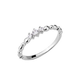 Prsten z chirurgické oceli GRSS275 (Prsten GRSS275)