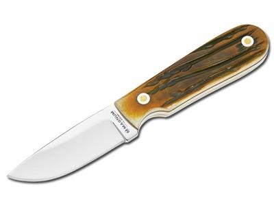 Nůž Böker Magnum Backpacker