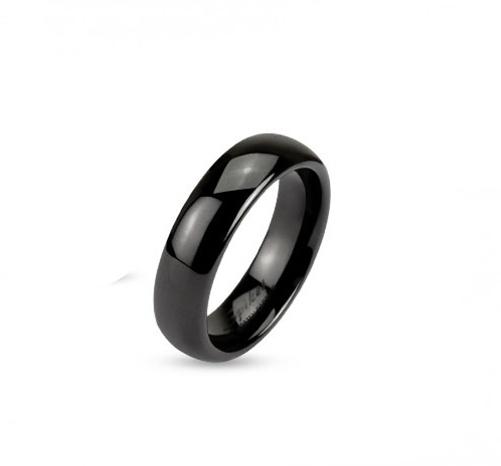 Keramický prsten R-TC-02