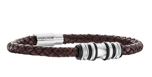 Náramek Police PJ25488BLC/02-L