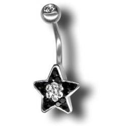 Swarovski Piercing ACSTAR01-C (Swarovski Piercing ACSTAR01-C)