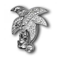 Swarovski Piercing ATCPALM-A (Swarovski Piercing ATCPALM-A)
