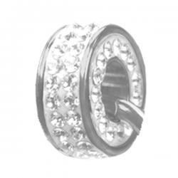 Swarovski Swarovski crystals PSSW05-CZ (Swarovski Swarovski crystals PSSW05-CZ)