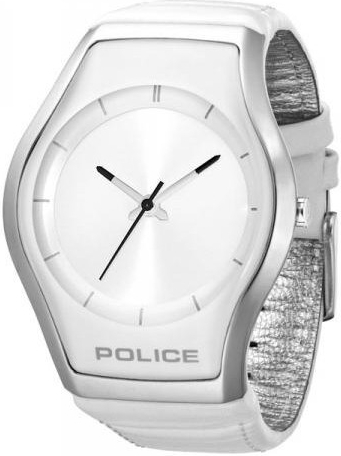 Hodinky Police PL12778MS/04A