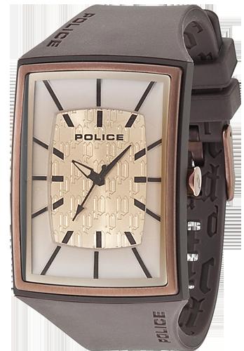 Hodinky Police VANTAGE-X PL13077MPBN/04