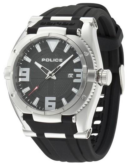 Hodinky Police RAPTOR PL13093JS/02