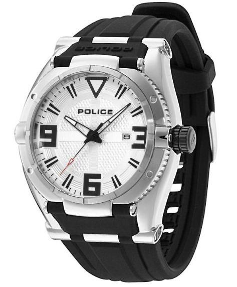 Hodinky Police RAPTOR PL13093JS/04